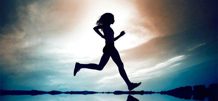 如何正确减肥