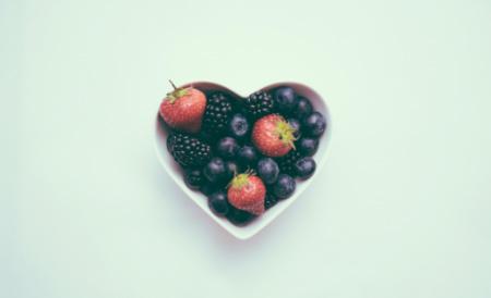 如何缓解胃酸反流