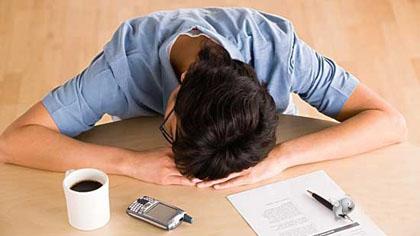 午睡超过1小时大脑容易早衰?这五个关键问题要知道